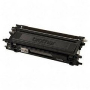 EGP Compatible Black Toner Cartridge replaces TN-115B
