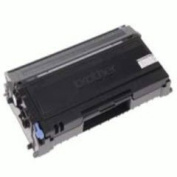 EGP Compatible Black Toner Cartridge replaces TN-350