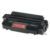 EGP Compatible Black Copier Toner replaces L50
