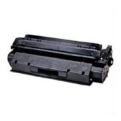 EGP Compatible Black Toner Cartridge replaces FX-8 and S35