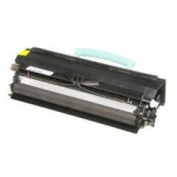 EGP Compatible Black High Yield Toner Cartridge replaces 310-8709