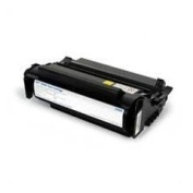EGP Compatible Black Toner Cartridge replaces 310-37674