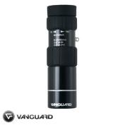Vanguard MZ-82425C Zoom Monocular