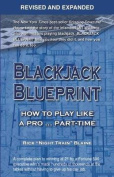Blackjack Blueprint
