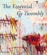 Essential Cy Twombley