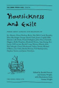 The Homesickness and Exile