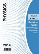 Physics NCEA Level 2 Revision Guide
