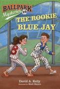 Ballpark Mysteries #10