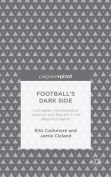 Football's Dark Side
