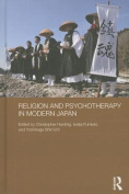 Religion and Psychotherapy in Modern Japan