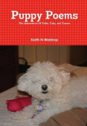Puppy Poems