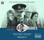 Counter-Measures [Audio]