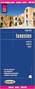 Tunisia: REISE.3160: 2012
