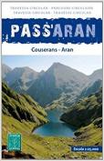 Pass'aran: ALPI.T050: 2012