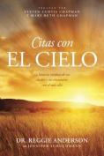 Citas Con El Cielo [Spanish]