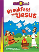 Breakfast with Jesus (Happy Day Books