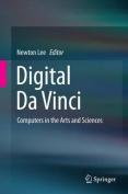 Digital Da Vinci