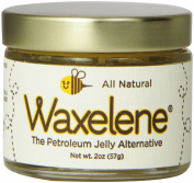 Waxelene - All Natural Petroleum Jelly Alternative