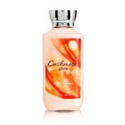 Bath Body Works Cashmere Glow 240ml Body Lotion
