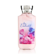 Bath Body Works Be Enchanted 240ml Body Lotion