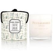 Penhaligon's London Tea Inspired Indulgence Candle Earl Grey