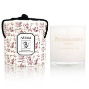 Penhaligon's London Tea Inspired Indulgence Candle Assam