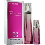 Givenchy Very Irresistible 2 Piece Gift Set for Women