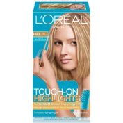 L'Oreal Paris Touch-On Highlights, Iced Champagne H90