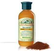 Corpore Sano Blonde Henna Shampoo 10.1 Fl.oz./300ml