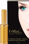 I Max Eyelash Conditioner gold