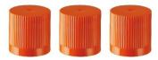 Kerastase Fusio-Dose Booster Ionium Treatment for Dry Hair THREE CAP 3 x 5ml