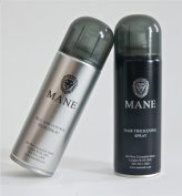 Mane America Hair Thickening Spray Combo