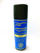 My Secret Hair Enhancer Blond 150ml
