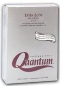 Zotos Quantum Perm EM-82X