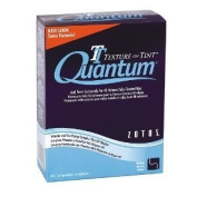 Quantum Texture on Tint Purple Ring Acid Perm Personal Healthcare / Health Care