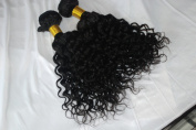 Good quality grade 5A brazilian jerry curly 100% humain vingin unprocessed hari extension factoty price
