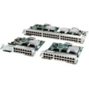 SM-X EtherSwitch SM, Layer 2/3 Switching, 24 ports Gigabit GE, POE+ Capable