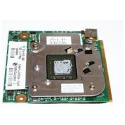 SDV SPS-BD VGA/B G84GLM 256MB