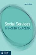 Social Services in North Carolina