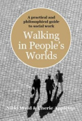 Walking in People's Worlds