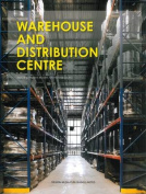 Warehouse and Distribution Center