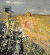 Joan Eardley