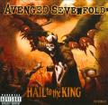 Hail to the King [Single] [Parental Advisory]