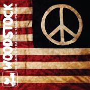 Woodstock 40 Years On