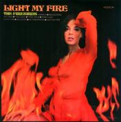 Light My Fire/Hair [Slipcase]