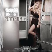 Platinum  *