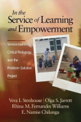 In the Service of Learning and Empowerment