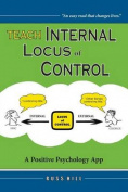 Teach Internal Locus of Control