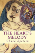 The Heart's Melody