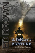 A Soldier's Fortune and Other Poems